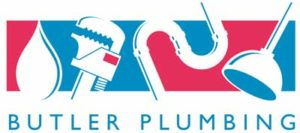 Butler-Plumbing-Logo