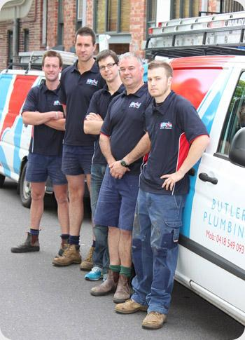 Butler-Plumbing-group